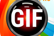 gif-maker,-gif-editor,-video-to-gif-pro-v17.66-[patched]-apk-[latest]