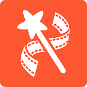 videoshow-–-video-editor,-video-maker-with-music-v91.1rc-[mod]-apk-[latest]