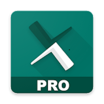 netx-network-tools-pro-v813.0-[paid]-apk-[latest]