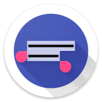 universal-copy-v52.1-[subscribed]-[mod]-apk-[latest]
