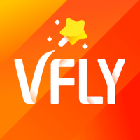 vfly-–-video-editor,-video-maker,-video-status-app-v40.0-[pro-mod]-apk-[latest]