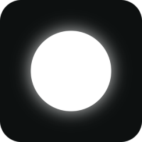 sleep-booster-–-sleep-better-v314.1-[premium]-apk-[latest]