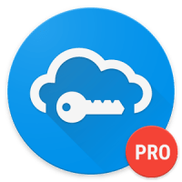password-manager-safeincloud-pro-v210.4-[patched]-[mod]-apk-[latest]