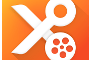 youcut-video-editor-&-video-maker,no-watermark-pro-v1441.1116-[pro]-apk-[latest]