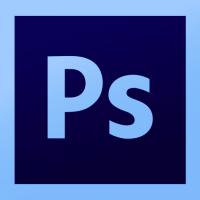 Adobe Photoshop CS6 Crack Download