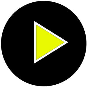 Pocket TV MOD APK Download