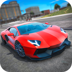 Ultimate Car Driving Simulator APk Download