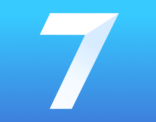 Seven - 7 Minute Workout MOD APK