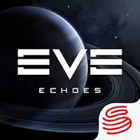 EVE Echoes Android