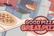 Good Pizza Great Pizza MOD APK cover
