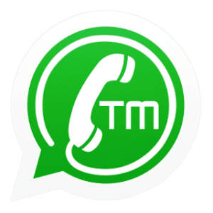 TM Whatsapp APK Download Latest Version