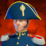 1812 Napoleon Wars Premium TD Tower Defense game V 1.1.1 MOD APK