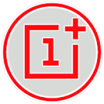 FluOxygen Icon Pack V 5.7 APK Patched
