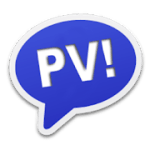 Perfect Viewer V 4.6 APK