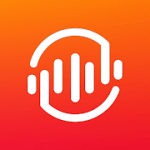 CastMix Podcasts Podcast and Radio player Pro V 3.1.8 APK