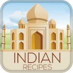 Indian Recipes Premium V 26.5.0 APK