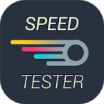 Meteor Speed Test for 3G 4G Internet & WiFi V 1.23.1-1 APK