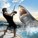 Monster Fishing 2020 V 0.1.170 MOD APK
