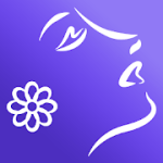 Perfect365 One-Tap Makeover V 8.31.16 APK Unlocked
