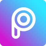 Pics Art Photo Editor Pic, Video & Collage Maker V MOD APK