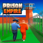 Prison Empire Tycoon Idle Game V 2.1.0 MOD APK