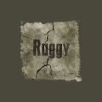 Ruggy Icon Pack V 9.0.3 APK Patched