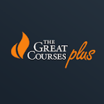 The Great Courses Plus Online Learning Videos Premium V 5.3.6 APK