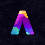 AmoledPix 4K Amoled Black Wallpaper & Background Premium V 2.2 APK