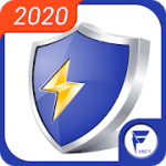 Antivirus Virus Cleaner Booster Fancy Security Premium V 2.1.4 APK