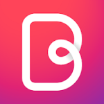 Bazaart Photo Editor & Graphic Design Premium V 1.3.2 APK
