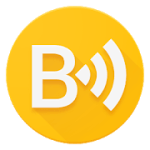BubbleUPnP for DLNA Chromecast Smart TV Pro V 3.4.15 APK