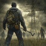 Dawn of Zombies Survival after the Last War V 2.72 MOD APK