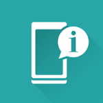 Device Info View phone infomation Pro V 2.5.0 APK
