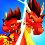 Dragon City V 10.7.2 MOD APK
