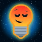 Idle Light City V 2.6.5 MOD APK