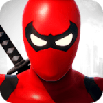 POWER SPIDER Ultimate Superhero Parody Game V 2.2 MOD APK