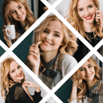 Photo Collage Maker PIP Photo Editor Grid V 2.0.7 APK