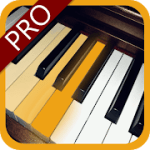 Piano Scales & Chords Pro V 117 APK Paid