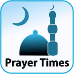 Prayer Timings Muslim Salatuk V 19.0 APK Ad Free