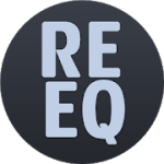RE Equalizer 10-Band V 1.5.5 APK Paid