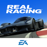 Real Racing 3 V 9.0.1 APK + MOD APK + DATA