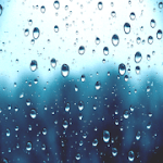Relax Rain Rain sounds sleep and meditation Premium V 6.1.2 APK
