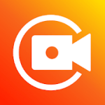 Screen Recorder & Video Recorder XRecorder Pro V 1.4.1.2 APK