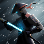Shadow Fight 3 RPG fighting game V 1.23.0 MOD APK