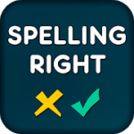 Spelling Right PRO V 21.0 APK Paid