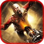 Tomb Hunter V 1.0.58 MOD APK + DATA