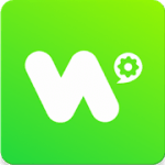 WhatsTool Toolkit for WhatsApp V 1.9.1 APK Mod