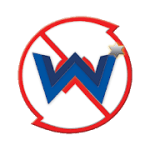 Wps Wpa Tester Premium V 4.0.3 APK Paid Patched