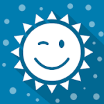 YoWindow Weather Unlimited V 2.23.3 APK Paid