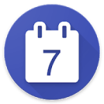 Your Calendar Widget Pro V 1.48.0 APK